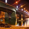 rak-bridge