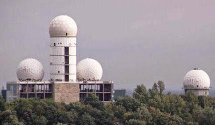 CIA: Rusia espía cualquier país del mundo
