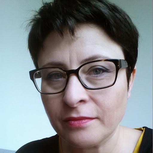 <b>Eleonora</b> Coppe&#39;s profile photo