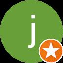 judith M.,AutoDir