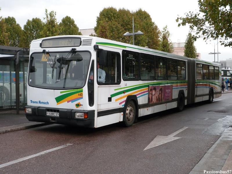 Thionville (57) P1210385