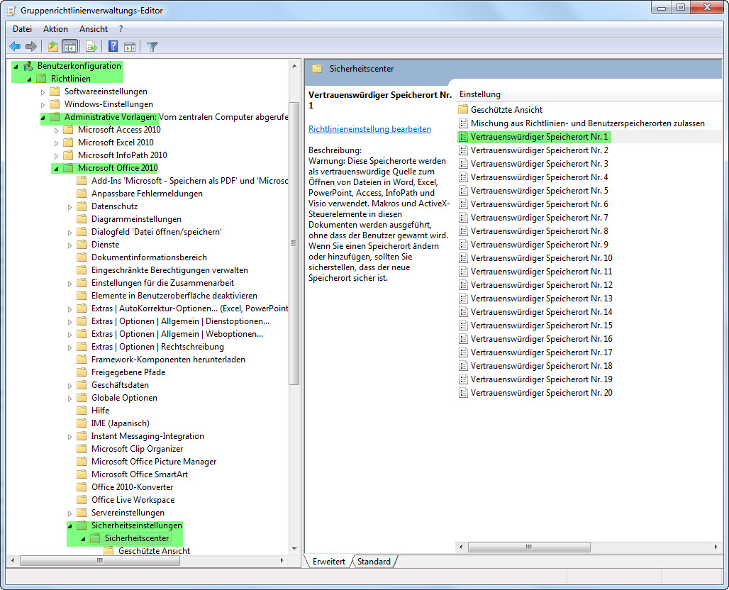 Großzügig Microsoft Access 2010 Vorlagen Bilder - Entry Level Resume ...