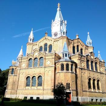 S:t Pauli kyrka 247
