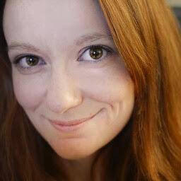 Erin Smith (Agtgod)