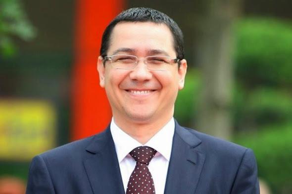 Cum fraudează Ponta rezultatul alegerilor locale prin legiferarea traseismului