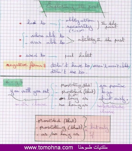 english lessons for 3AS 1.JPG