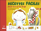 recettes-faciles-pour-mon-ptit-loup-disabelle-nicolazzi