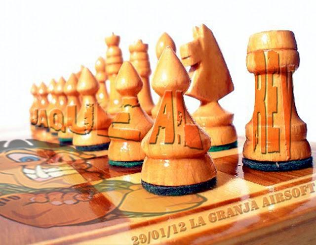 29/01/12  JAQUE AL REY  - Partida abierta La Granja Airsoft Jaque%252520al%252520Rey