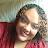Teresa AskPrayBelieve avatar image