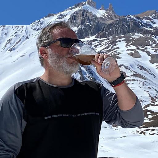 Andrés Loustaunau