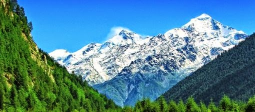RT Cáucaso