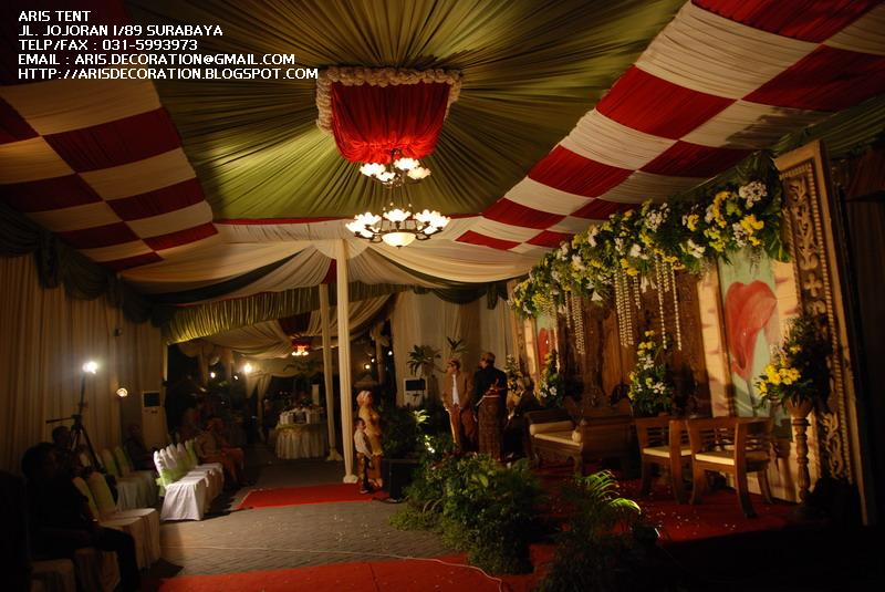 Party wedding tent galery aris decoration party wedding tent aris decoration junglespirit Images