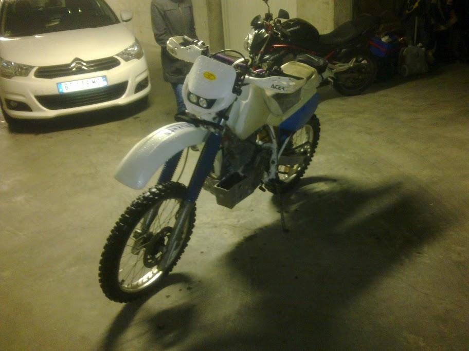 New moto at home Photo0032