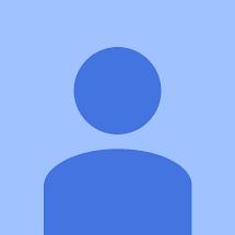 Khuzaimah profile image
