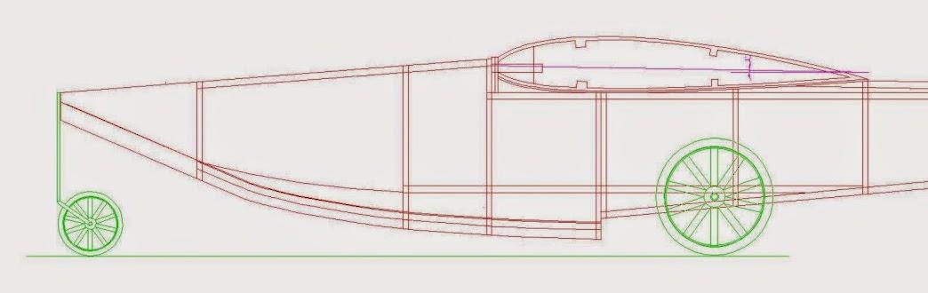 hydroplan_BULINKA-Model_ko%C5%82a.jpg