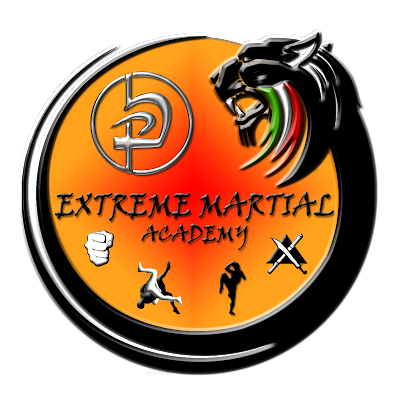 EXTREME MARTIAL ACADEMY
