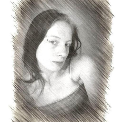 Donna Null
