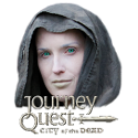 Support JourneyQuest