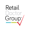 Retail Doctor Group