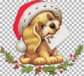 rm_christmas_070.jpg