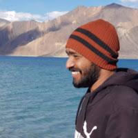 Profile picture of B T Narendra