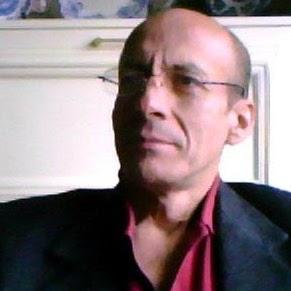 Soriano Alva Jose