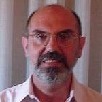 Eduardo José Chico Ortega