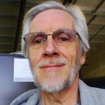 James Crocker