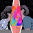 Glamaris Joy avatar image