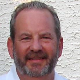 Lloyd Stone