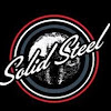 Solid Steel