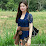 somchai sangkaew's profile photo