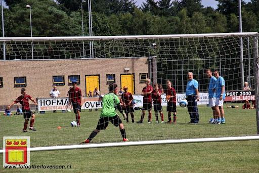 Finale penaltybokaal en prijsuitreiking 10-08-2012 (84).JPG