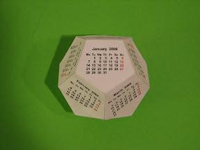 Calendar: http://www.ii.uib.no/~arntzen/kalender/