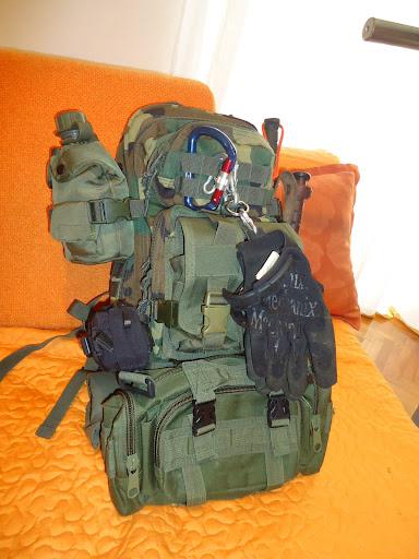 MIL-TEC molle ruksak od 30L (ostvrt) DSC04029