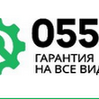 Виталий К