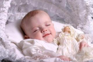 Imágenes de Bebes Ternuritas