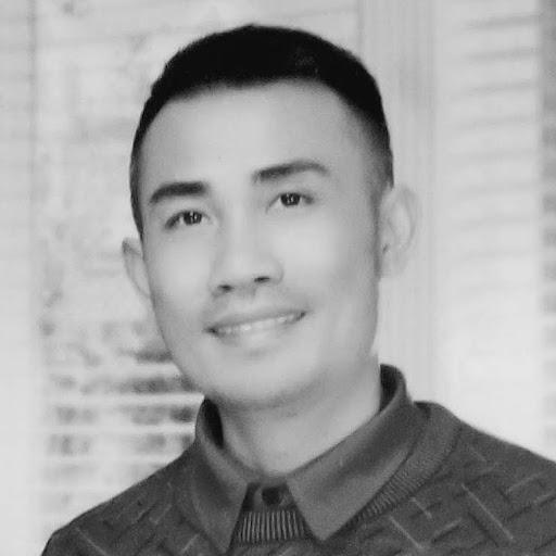 My Huynh Photo 15