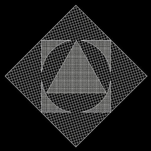 trianglemask1.jpg