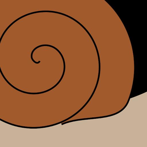 Nnuutt