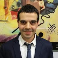 Foto del profilo di GIANFRANCO IACOBELLIS