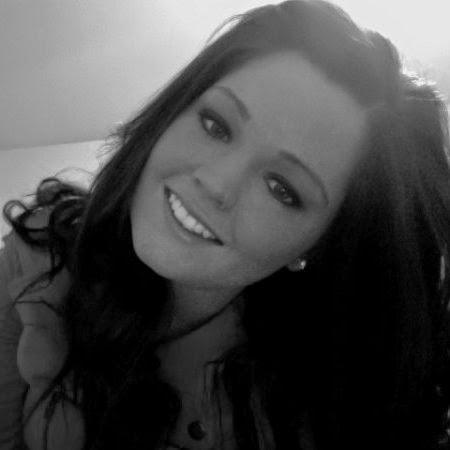 Alicia Kenny