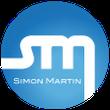 Simon M