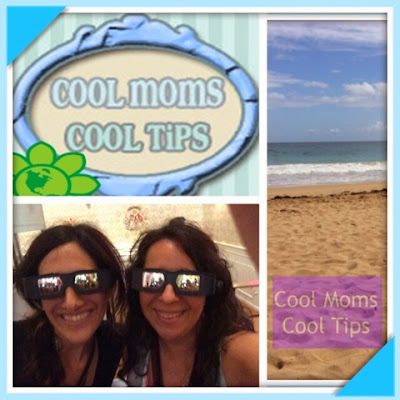 cool moms cool tips for a happier life day by day #friendship #beaches