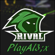 PlayAl3x2406