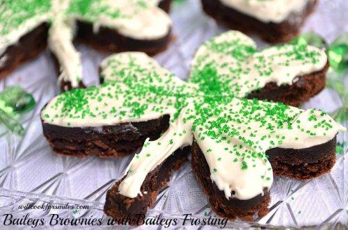 Baileys cheesecake, Cheesecake brownies and Cheesecake on Pinterest