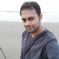 Profile picture of Avik Mukherjee