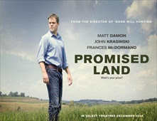 مشاهدة فيلم Promised Land بجودة WEBRip