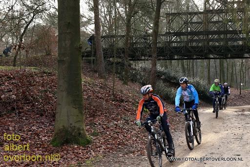Coppis & Cruijsen ATB tocht OVERLOON 19-01-2014 (161).JPG