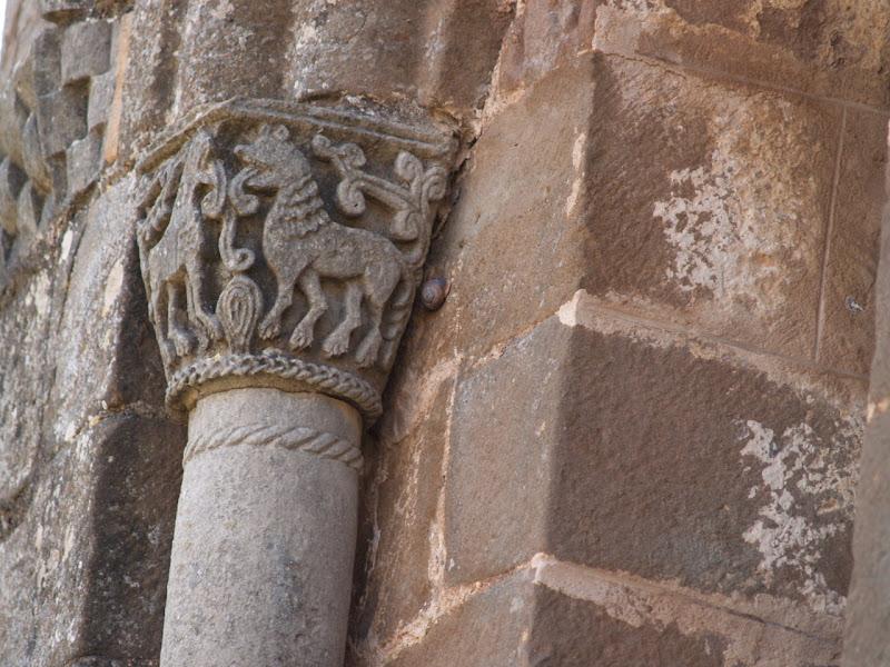 ROMANICO EN CATALUÑA - Página 6 P3302446